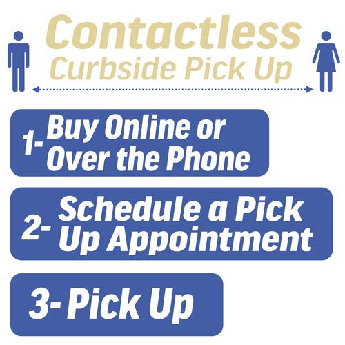 curbside-pickup-web.jpg