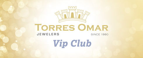 Join our VIP Club to get special offers