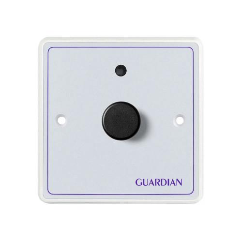 AIRX7 HF Guardian IR Addressable Receiver