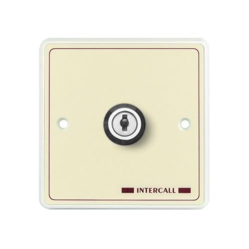 KS2 Heavy Duty Key Switch Isolator