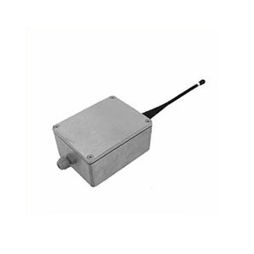 ARFX5 Addressable Radio Receiver