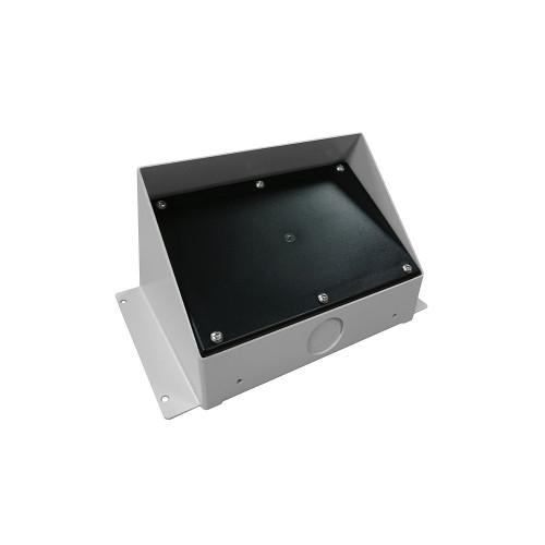 AIRX8 Addressable External IR Receiver