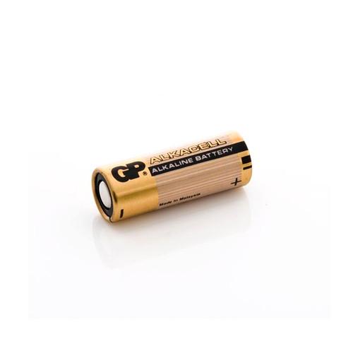 TIR4 Pendant Replacement Battery