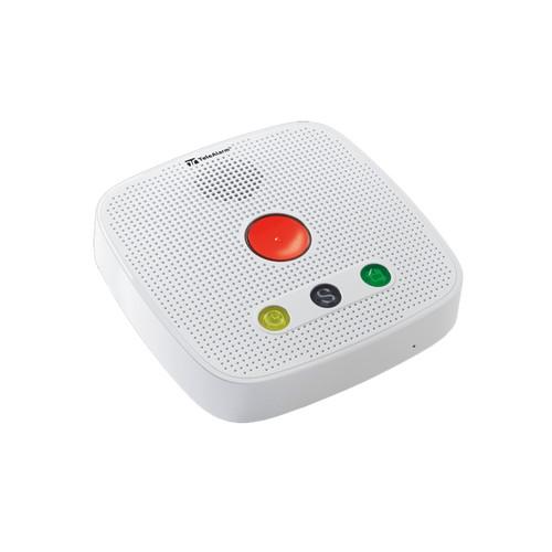 TA74 Carephone