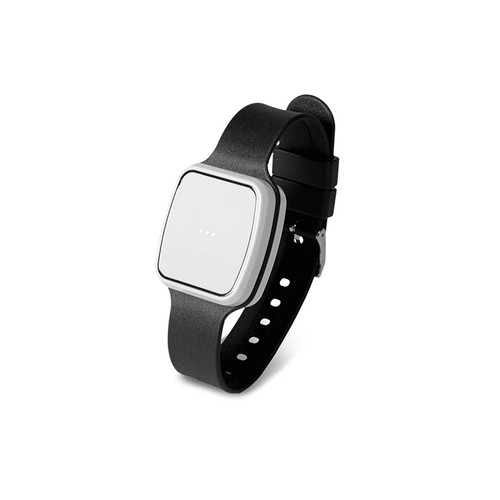 Vibby Fall Sensor Watch