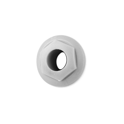 Quantec Jacknut (Pack of 10)
