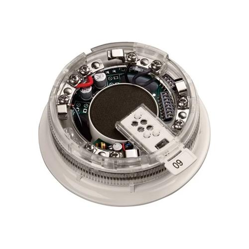 XP95 Sounder Addressable Beacon Base