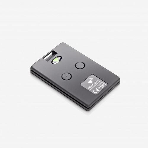 Net2 handsfree keycard
