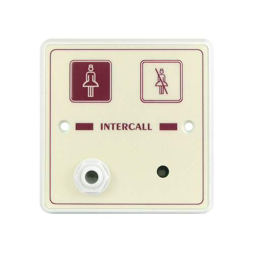 L622 Standard Call Point
