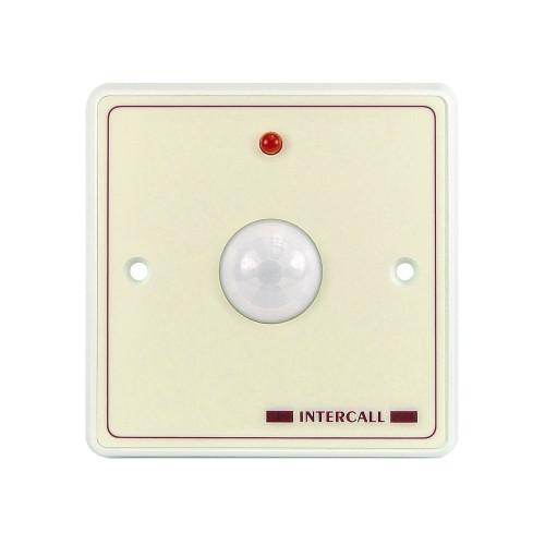 PIR1 Passive Infra-Red Detector