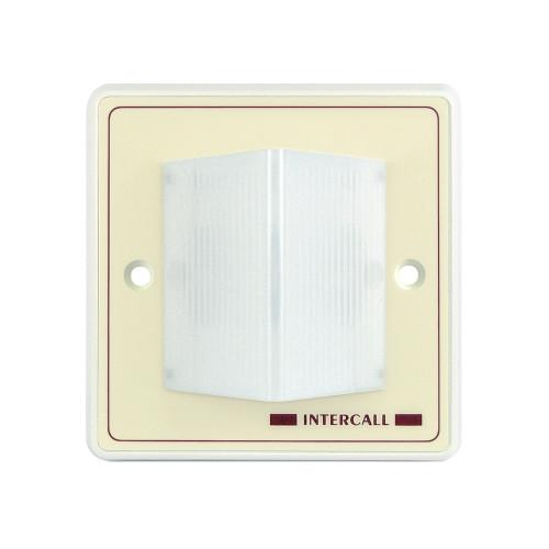 L746 Addressable Overdoor Light