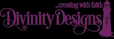 Divinity Designs LLC