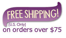 freeshippinggraphic-2.png