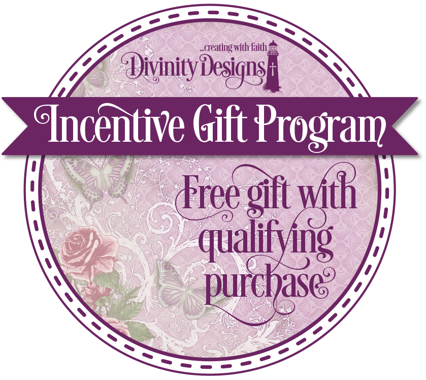 incentivegiftprogramnew2019.png
