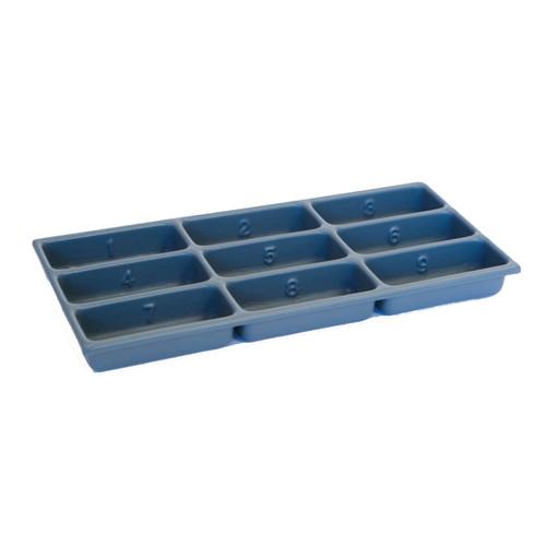Small Parts Trays