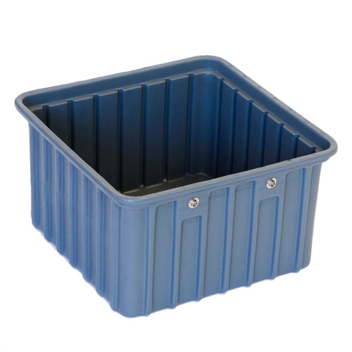 Modular Tote Boxes