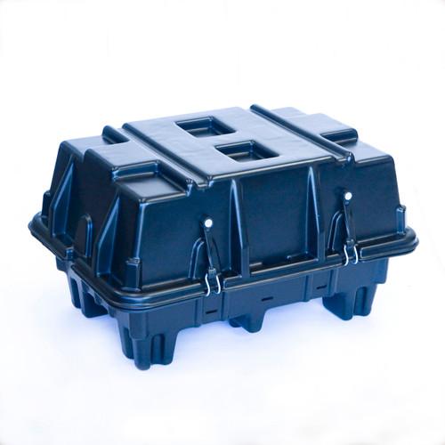 Transmission Cases