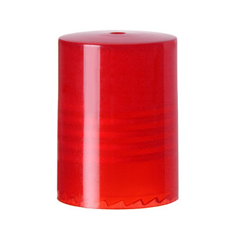 Roll on Cap [RED Color]