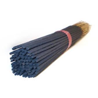 Egyptian Musk, Bulk Pack Incense Sticks Hand Dipped (Aprox 90-100 Sticks Per Bundle/Pack )