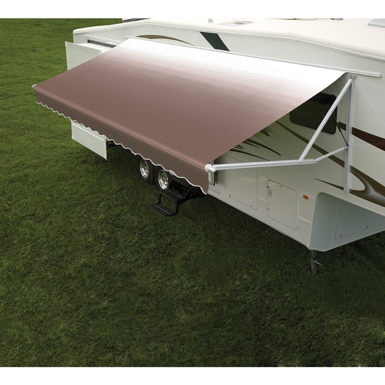 Dometic Universal Rv Awning Replacement Fabric