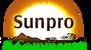 Sunpro E Commerce