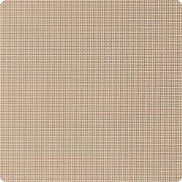 Beige Ultra Shade 90% Fabric