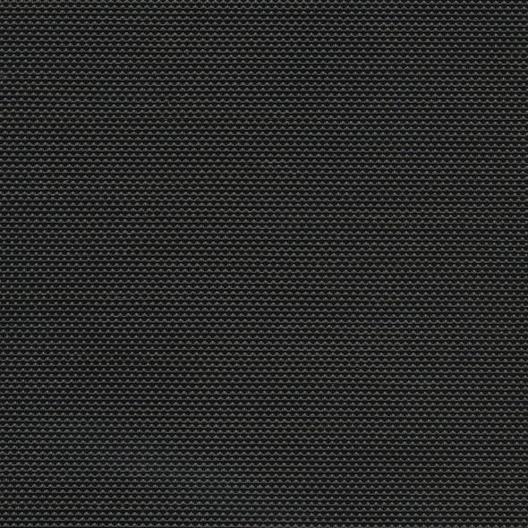 Ultra 90% Black
