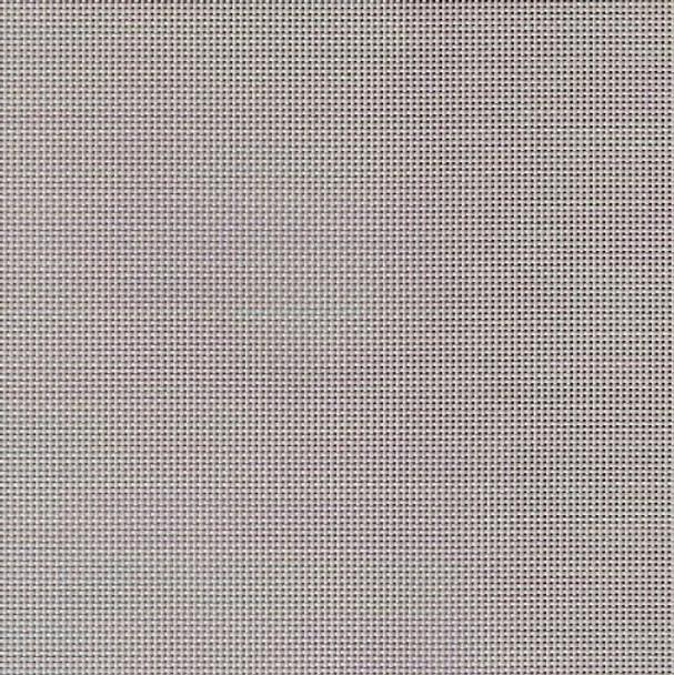 Gray Suntex 90%