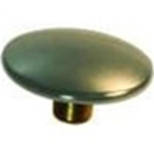 """Snap Cap Standard with 1/4"""" Barrel"""