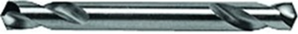 Double Ended Drill Bit#30