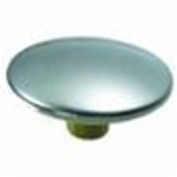 """Snap Cap Stainless Steel Standard with 1/4"""" Barrel"""