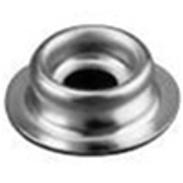 Standard Snap Stud - Stainless Steel