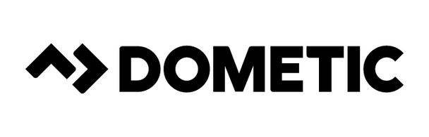We Are an Authorized Dometic Dealer