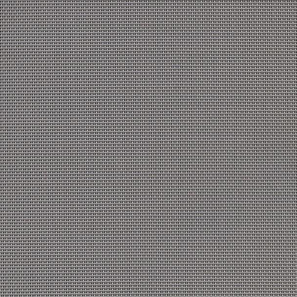 Ultra 90% Gray