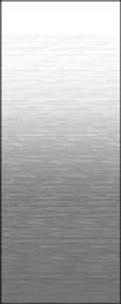 Silver Shale Fade