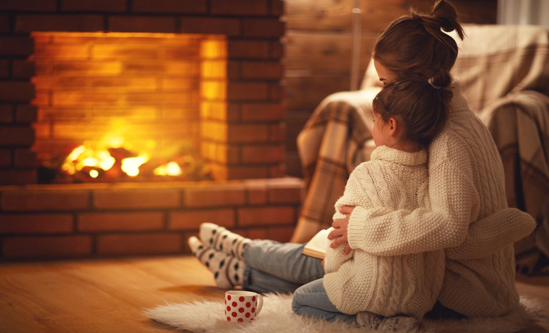 Activities for winter