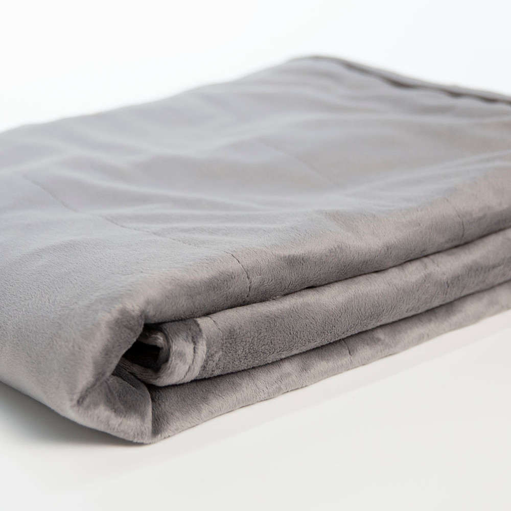 Why buy a Tuc Weighted Blanket?