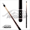 Predator Willie Mosconi Limited Edition WILLIE-5 Pool Cue