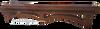 Arch Shuffleboard