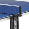 Cornilleau Sport 250 Indoor Table Tennis net detail
