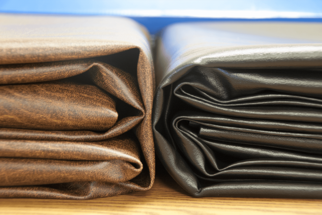 Gebhardts : olhausen pool table covers - amorenlinea.org