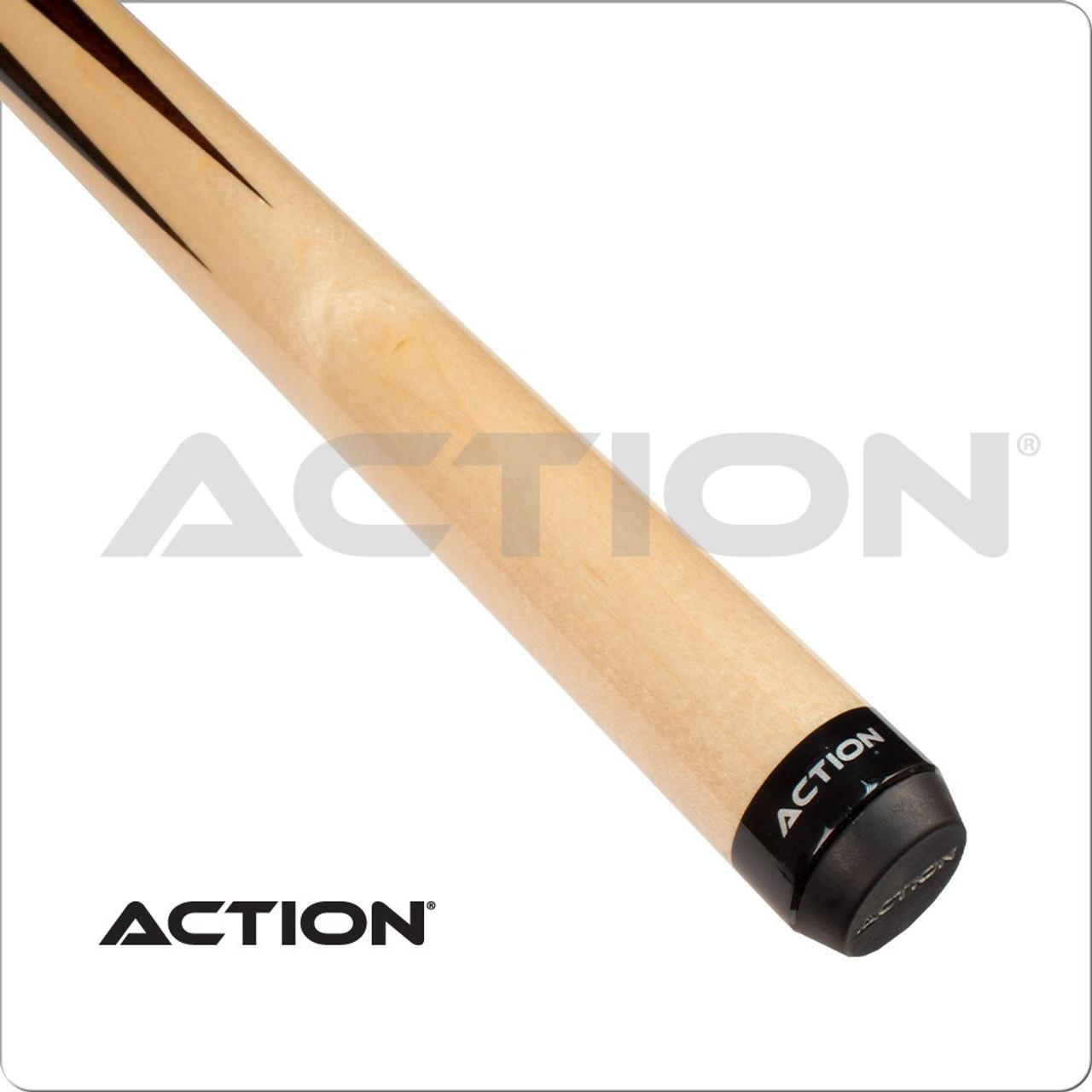 Action ACTBJ08 Break Jump Pool Cue