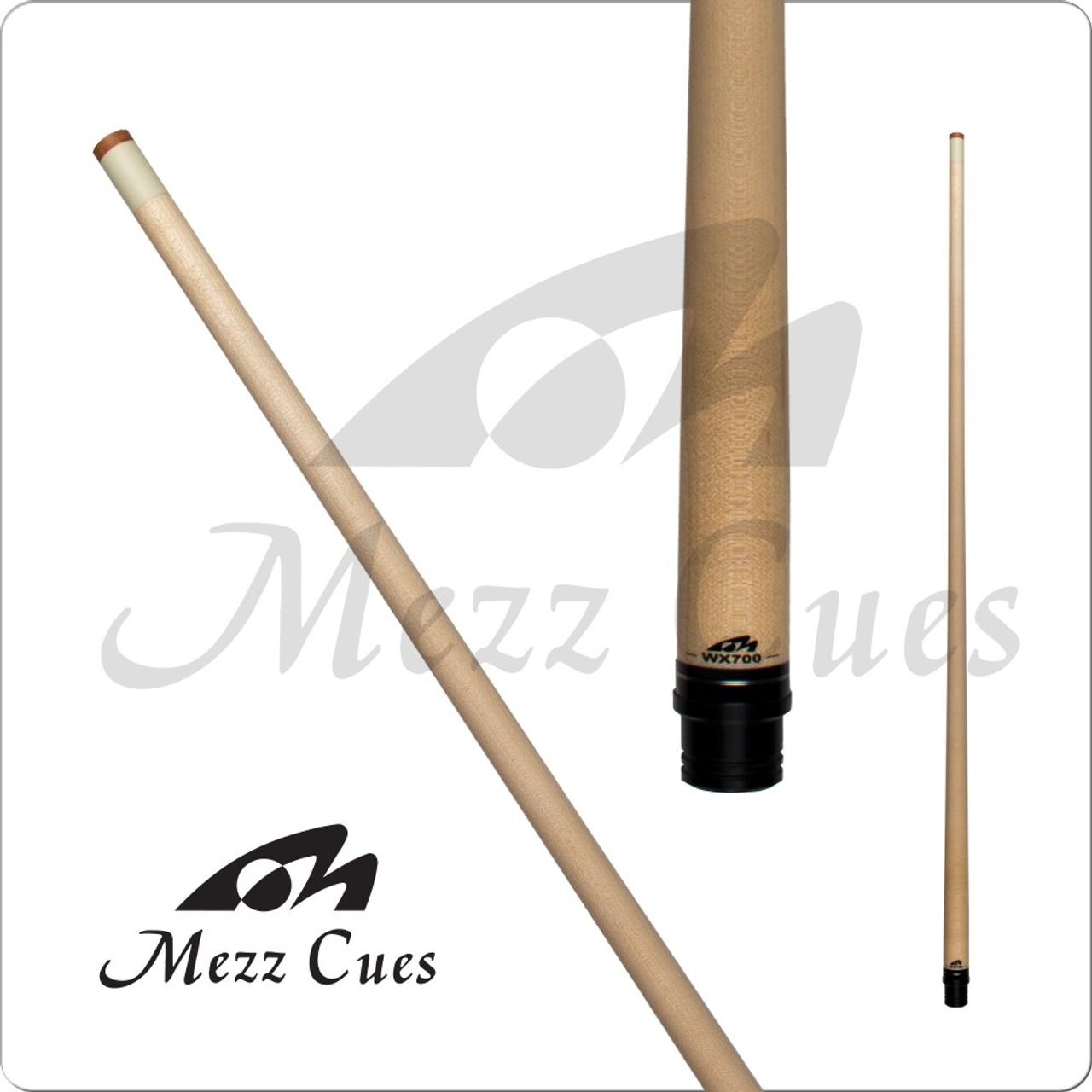 Mezz WX700 United Joint 30