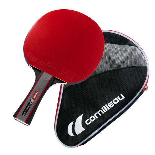 Cornilleau SPORT Pack Solo Racket Set