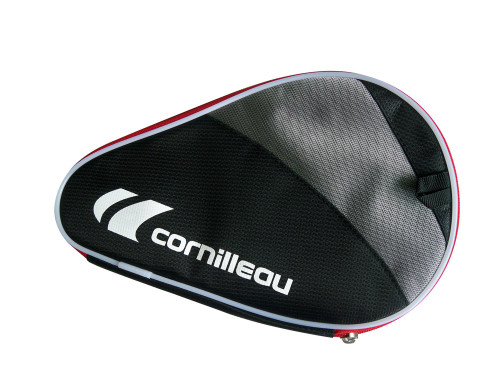 Cornilleau Racket Cover