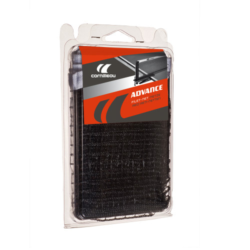 Cornilleau Advance Replacement Net