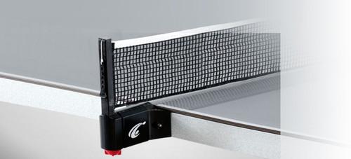 Cornilleau Net Conversion Kit for 510M, 540M. amd Park model