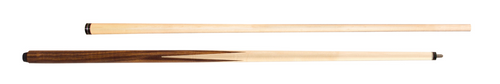 Brunswick Two Piece Bridge Stick