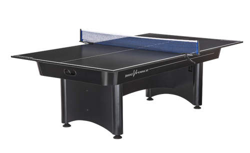 Brunswick CT7 Table Tennis Conversion Top