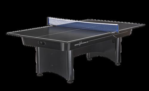 Brunswick CT7 Table Tennis Conversion Top